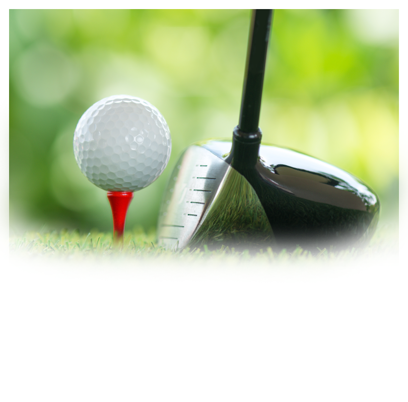 Nordic Lodge - Door County Golf Package